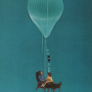 Daydreamer's Notes Nº15: Everything you do is a balloon