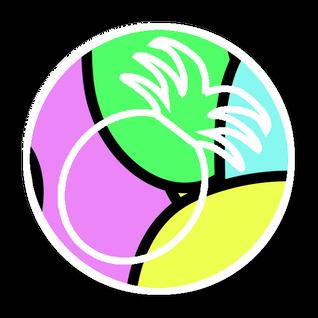 firedrill - guest mix mitomoro - datafruits 09-13-2015