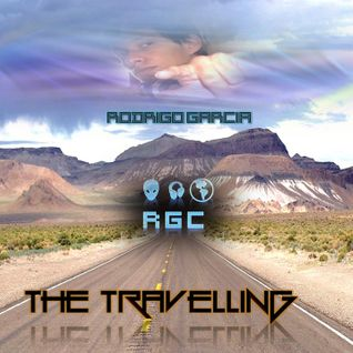 the travelling dj step set (house -  electro house - psytrance )