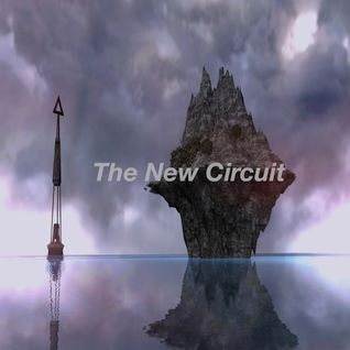 The New Circuit
