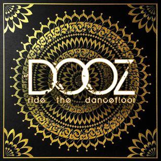 "Kryptonicadjs @ ""DOOZ"" Party -NYE 2015-www.kryptonicadjs.com"
