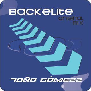 Backelite (Original Mix)
