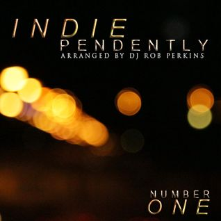 INDIEpendently - Number ONE
