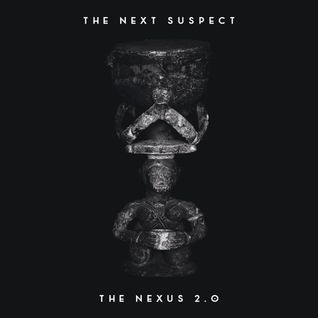 The Next Suspect Live From The Nexus 2.0
