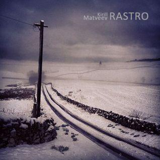 MixCult Podcast # 107 Kirill Matveev - Rastro http://youtu.be/k9jx8E0JAPU