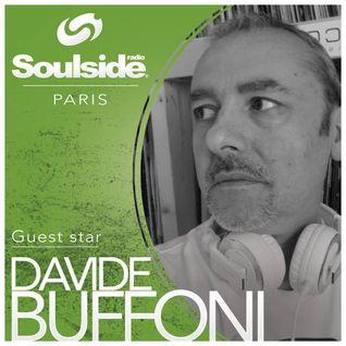 Davide Buffoni-House Classics ( 2002)