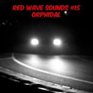 Red Wave Sounds #15