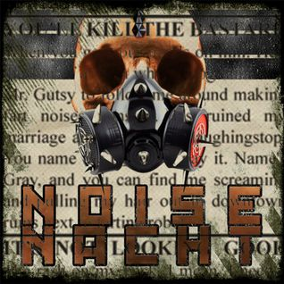 Noise Nacht XI