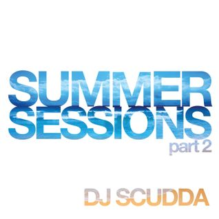 Summer Sessions Part 2