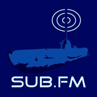 Sub.FM 22nd March 2011