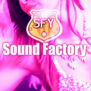 Factory Of Sound (Pinedo) @ Septiembre 2000