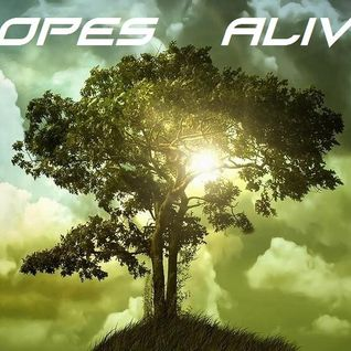 HOPES ALIVE
