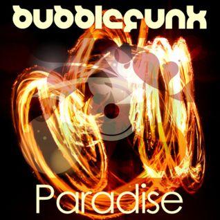 Progressive Electro House DJ Mix | Paradise | Koh Phangan | Koh Samui | Thailand Asia