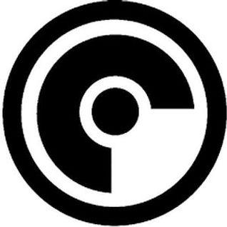 NeOx-CyBerTecH (DArK TeChNo ViNYL SeT))