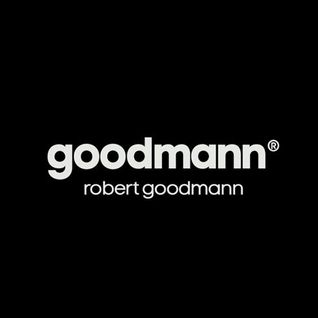 Goodmorning Goodmann (Afterhour live set three2six) 23.8.2014