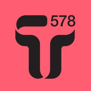 Transitions with John Digweed and Montel