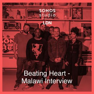 Beating Heart - Malawi Interview