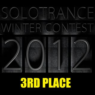Lynum @ SolotranceWinterContest2012 (3rd Place)