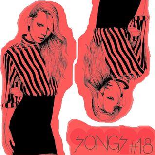 Amapô Songs #19 - Tthhee Ppaarrttyy