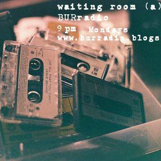 Waiting Room 6