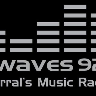RADIO SHOW MIX_04