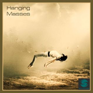 Hanging Masses - Deep Mind Trip