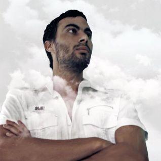 DjCesarGarcia aka DjTrump @FlyRadio972014 - Recomienda FlyRadio