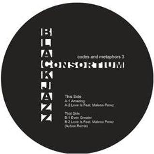 GridLockFM 02/14/13 - Dudley Strangeways (Back To You Records)