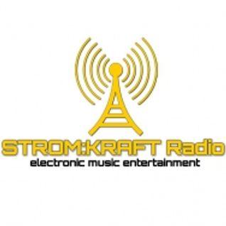 Strom:Kraft pres. Dia Vendy's Exclusive Radio Show UNDERGROUND STORY with FräuLine Feierm