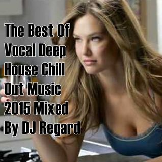 Vocal deep house shows mixcloud for Deep vocal house music