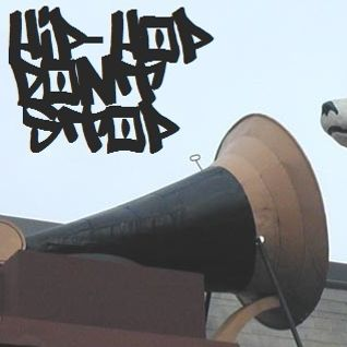 Hip-Hop Don't Stop Vol18