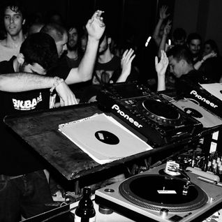 04APRIL13 Jeph1 b2b Billy Widz w/ MCs 2Delta & Sadacore