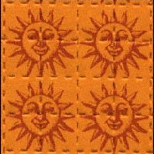 BazTheAcidMan - Orange Sunshine (Elemental May 2014)