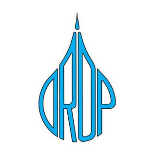 [Drop] Dubstep Vol.1