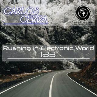 Carlos Cerda - RIEW 133 (23.02.16)