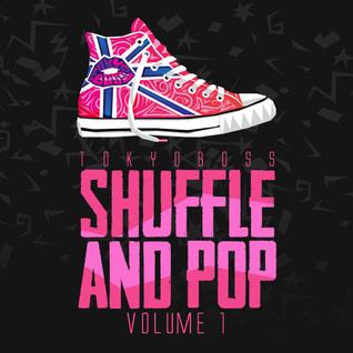 Shuffle & Pop Volume 1.