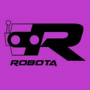 Robota 4