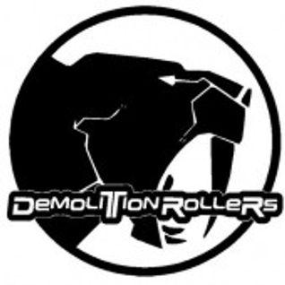 The Imperial Mix - Drummachine Nico & MC's Ironman & Thunda 09/2011