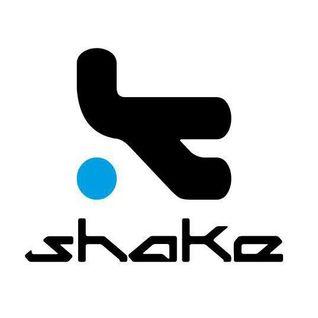 ✿ Daza.Warm UP BlacK OUT.30.04.13 Shake.