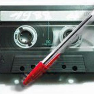 Ted_180412_PenMetCassette