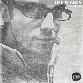 013 | INDEKS PODCAST BY DEE MARES