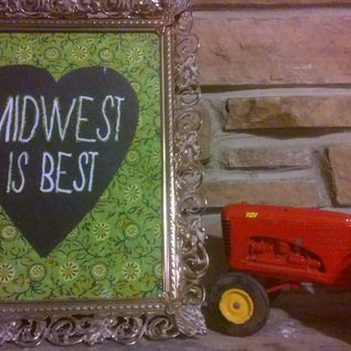 Midwest is Best (MTC_TJ_011315)