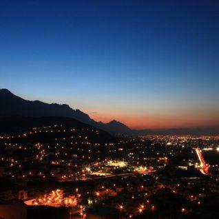 City Guide: Man Power presents Monterrey