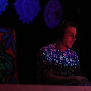 Mythrophan - WNW Mar 28 2012 DJ Set