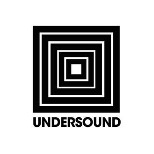 Under Sound - JudasMix
