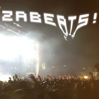 ZABeats! - JANUAR 2013 #02