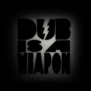 Dub Is A Weapon - Empire Strikes Back (Guest Mix)