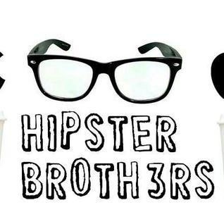 D.D HIPSTER BROTH3RS- Rock'n'Bass