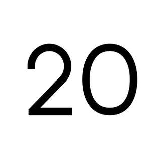SHOW#020