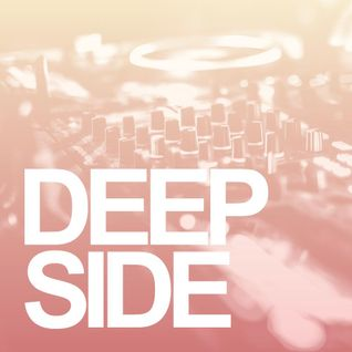 Deepside Deep/Tech House Mix 2/2015